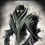 Avatar de CYCL0NE