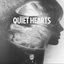 Quiet Hearts (EP)