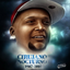 Capea El Dough 2K14 (LakeoMusical.Com)