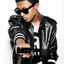 Diggy Simmons YouTube