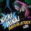 >NICKI MINAJ - Massive Attack