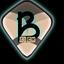 B-Rich