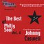 The Best of Philly Soul, Vol. 4