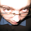 Avatar for Om1