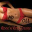 EP 'Rock'n'Roll Desire' 2009