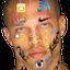Avatar for juhomnomnom
