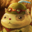 Avatar for guineasaurrus
