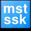 Avatar for mstssk