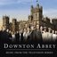 Downton Abbey (Music from the Television Series)