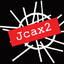 Avatar for jcax2