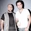 Vishal-Shekhar YouTube