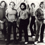 Little River Band YouTube