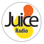 Avatar for juiceradio247