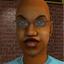 Avatar for bbcoimbra