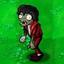 Avatar de Blackhealer
