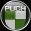 Avatar für PUCHachu