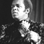 Lou Rawls YouTube