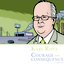 Karl Rove: Courage and Consequence