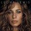Leona Lewis Album Spirit