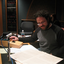 Christophe Beck YouTube