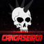 Avatar for Cangaseiro1