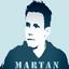 Avatar for martan