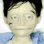 Avatar for maxelhumano