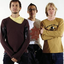Regurgitator YouTube