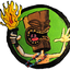 Avatar for 1234rock