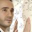 Saber Rebai YouTube