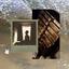 Trap Door YouTube