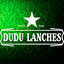 Avatar for Dudu-Lanches