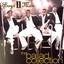 Boyz II Men - The Ballad Collection