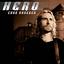 Hero - Single