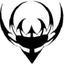 Avatar for mojo_ssp