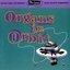 Ultra-Lounge / Organs In Orbit  Volume Eleven