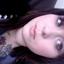 Avatar for kaylynn__