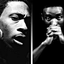 9th Wonder & Pete Rock YouTube