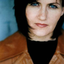 Karen Matheson YouTube