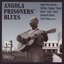 Angola Prisoners' Blues