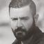 Darmowe mp3 do ściągnięcia - Shahin Najafi Tytuł -   Hazrate Naan (Kurdish Sub).mp3