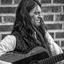 Estas Tonne guitar tabs and chords