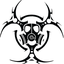 Avatar for BioHazarD-