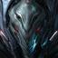 Avatar for Nihinus