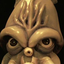 Avatar for ArtemT