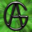 Avatar di Zeusandhera