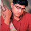 Sikkil Gurucharan YouTube