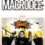 Macrodee YouTube
