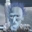 Avatar de kingofseattle