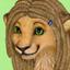 Avatar di lanny-wolf